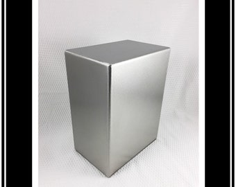 Majestic-Angel Cremation Urn/Cremation Urns/Funeral Urns/Metal Urn/Stainless Steel Urns/Urns for ashes/Made in USA/handmade/handcrafted urns