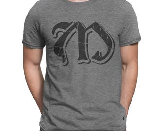 Mikaelson Family crest, emblem - The Originals inspired t-shirt for women or men