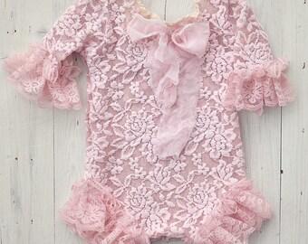 sitter dress, 6-9 month size dress, spring dress, photoprop, photography prop, children dress, children photoprop, sitter photoprop,