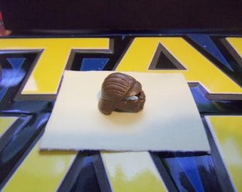 Star Wars Lando Skiff Helmet
