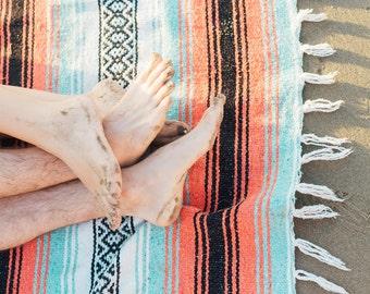Hermosa Blanket