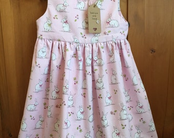 dresses, girls dresses, girls easter dress, girls party dress, occasion dres, easter dress, baby dresses, childrens clothing, girls clothing