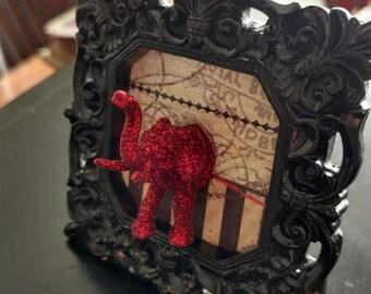 Dorothy the Elephant