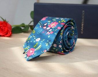 blasse mint herren krawatten herren schmaler krawatte hochzeit. Black Bedroom Furniture Sets. Home Design Ideas