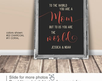 Valentine Day Gift for Wife, Valentine Day Gifts for Her, Mom Gifts, Valentines Day Gift for Her, Valentine Day Gift Idea Print/Canvas/Digi