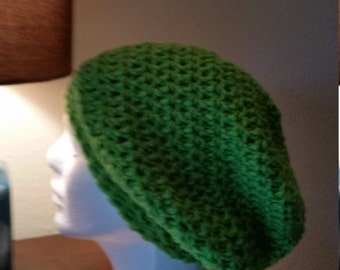 SALE!! Slouchy Hat