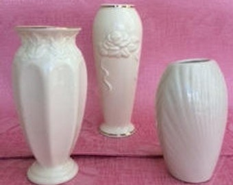 lenox vases vintage. vintage lenox vases, lenox, small gifts for mom vases
