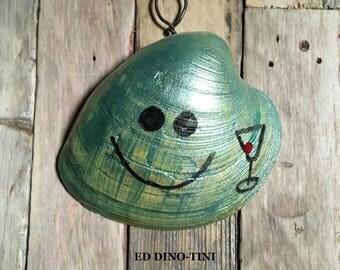 Ed Dino-Tini
