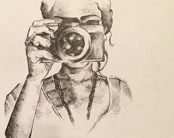 photo.