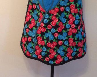 1940's Ladies Apron