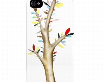 iPad / Case Samsung / iPhone Case / iPad Case / iPad SKIN - Tree Branches