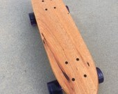 Bocas Mini Cruiser Skateboard
