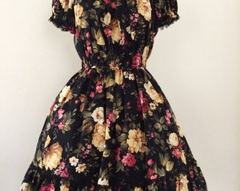 Kate Classic Lolita Dress