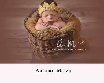 Baby Boy Crown, Baby Boy Hat,  Baby Boy Prince Crown Hat, newborn, infant Adjustable Baby Boy Crochet Crown