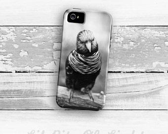 Parrot iPhone 6s Case - Nature iPhone 6s Plus Cover - Lorikeet iPhone 5s Case - Bird iPhone 5C Case - iPhone 5 Case - iPhone 6 Case