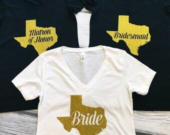 Bachelorette Shirt, Texas Bachelorette Shirts, Bachelorette Party Shirts, Bachelorette Party, Austin Bachelorette, Dallas Bachelorette