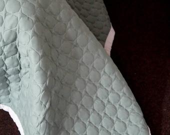 Bedspreads 2.60 x 2.60 m