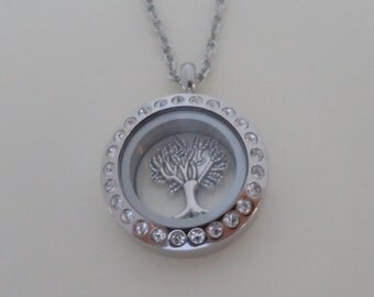 floating charms � etsy