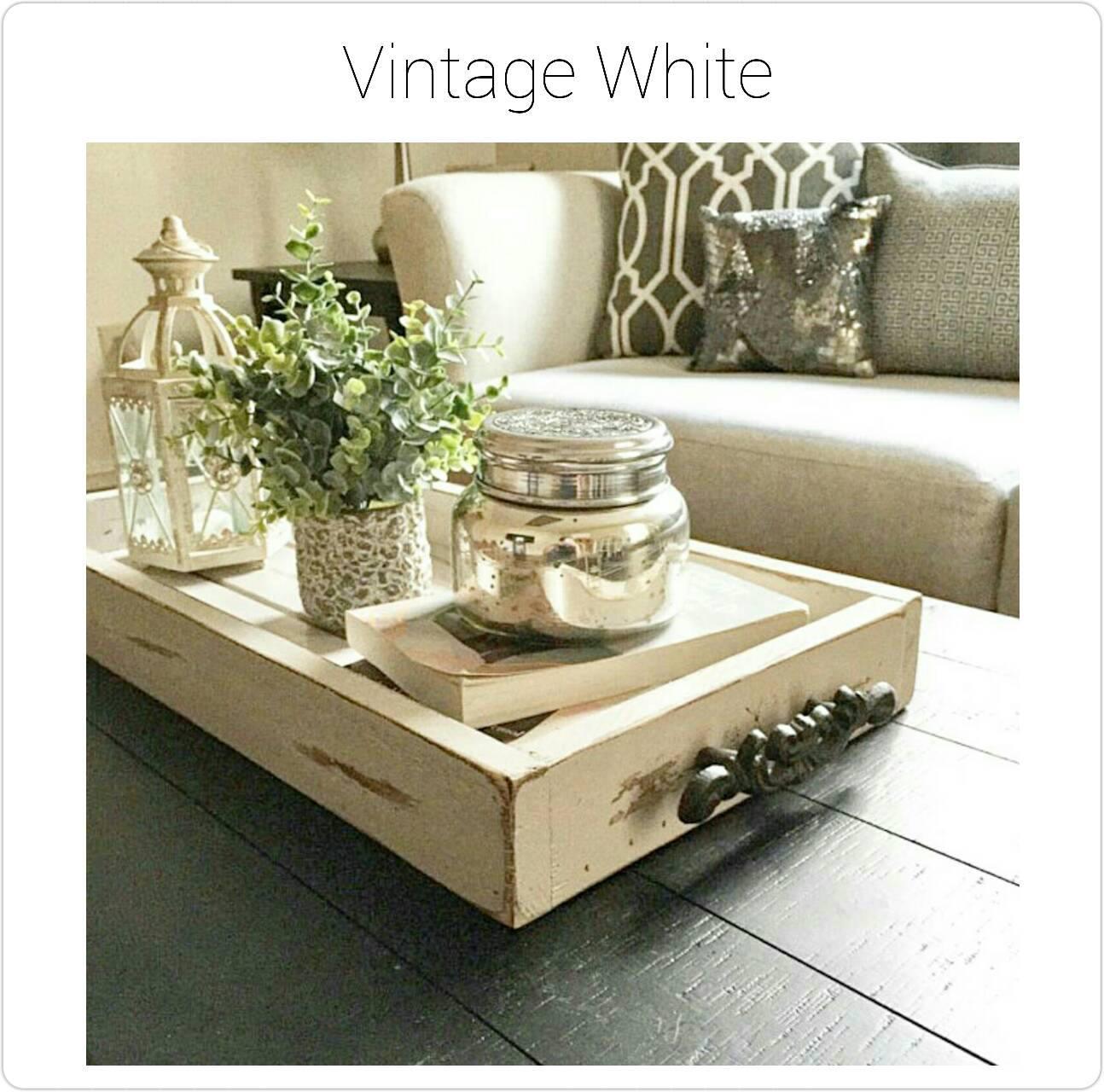 Magazine Tray Bed Tray Breakfast Tray Decorative Tray Coffee Table Tray Casserole Tray