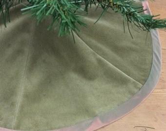 72 inch tree skirt | Etsy