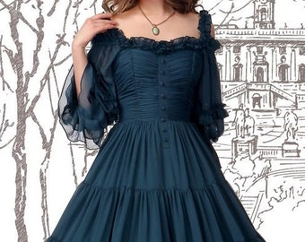 Dress Dream