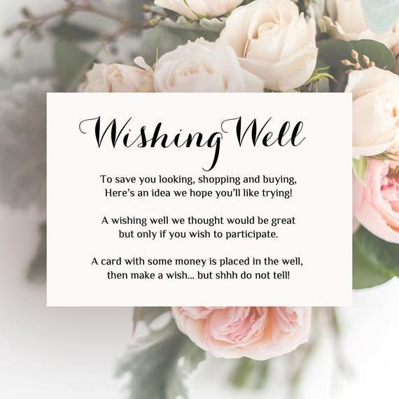 Wedding Invitation Create for adorable invitation design