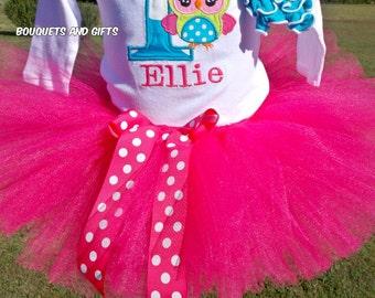 Choose Color! Toddler Pink Tutus, Baby Pink Tutus, Birthday Tutus, Hot Pink Tutu, Black Baby Tutus, Girl Purple Tutus, Girl Light Pink Tutus