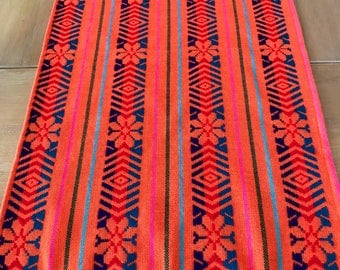 Tribal Placemats Etsy