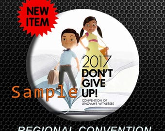 jw.org convention pin caleb sophia