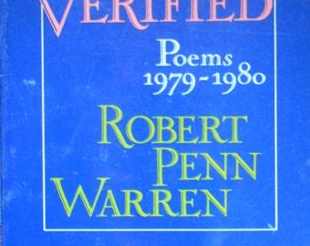 the writing styles of robert penn warren Essays and criticism on robert penn warren - warren, robert penn when robert penn warren began writing poetry again in 1954 eliot's style.