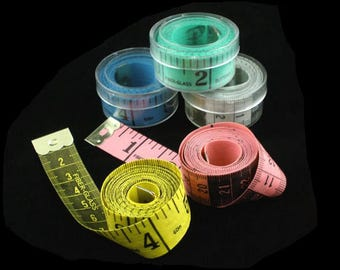 150cm dressmaker tape measure
