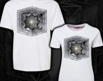 Higher Self - Limited Edition Tshirt