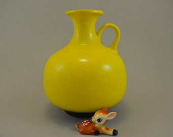 Vintage vase / Jasba / 1231 20 | West Germany | WGP | 60s