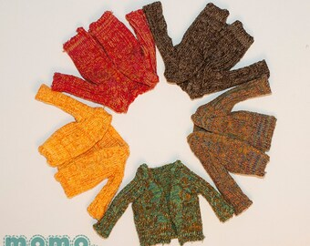 warm blythe sweater mori style
