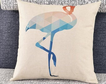 Cushion Cover, Throw Pillow Cover, Pillow Covers, Cushion Covers, Decorative Pillows
