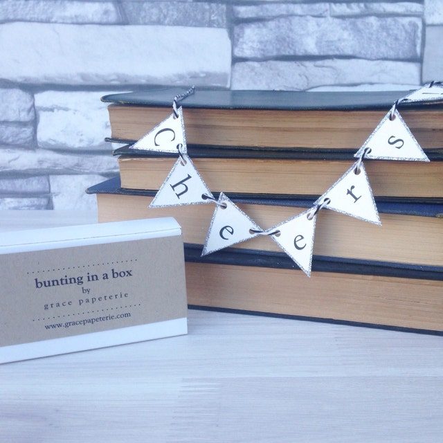 Quotes From Boo Radley With Page Numbers: Paper Goods Gifts By GracePapeterie On Etsy