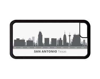 San Antonio Texas Etsy - Custom car decals san antonio   how to personalize