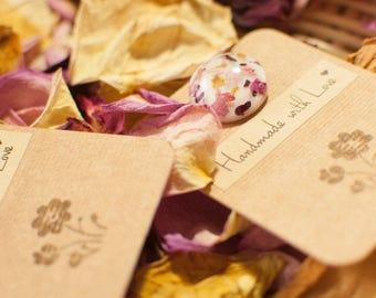 Funeral Flowers, memorial flowers, pin, funeral flower jewelry, memorial jewelry, clothing pin, brooch, in memory, memory