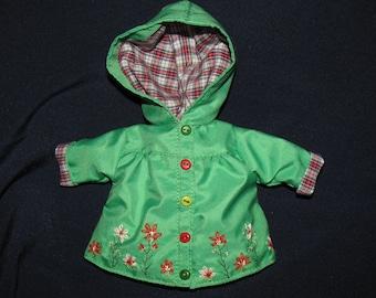 Coat for BID/Soom tiny/LittleFee/PukiFee