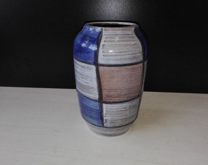 West Germany vase, nr 238-14