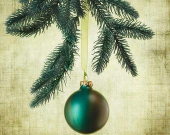 Country Christmas,Home Decor,Still Life Art,Creative,Conceptual,Photography,Rustic,Vintage,Holidays,Wall Art