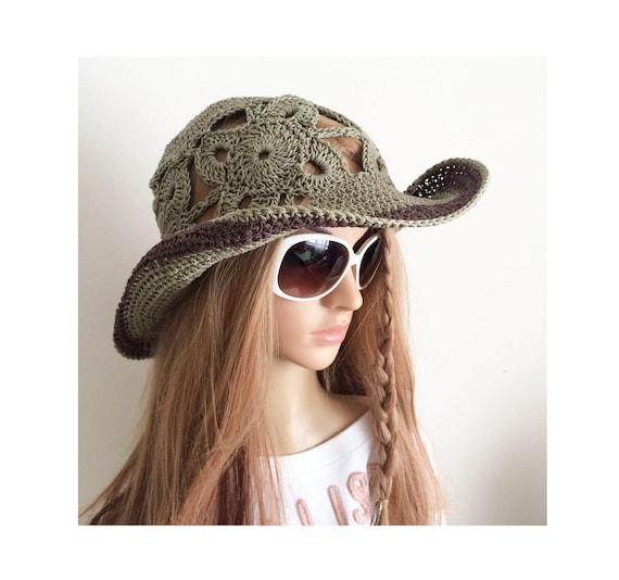 e52edd6564b Summer hats