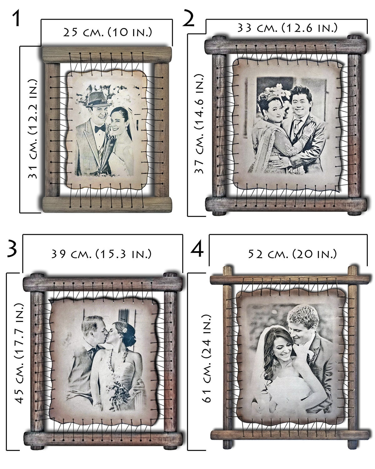 Leather Wedding Anniversary Gift Ideas: 2nd Anniversary Gift Ideas For Him For Her For Husband For