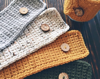 Mug Sweater/Coffee Sleeve