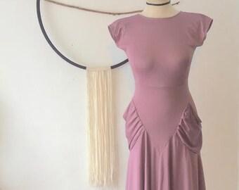 Rose Quartz Dress