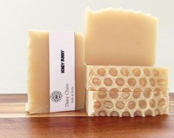 Soap - Honey Bunny