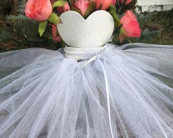 Bridal shower decorations Etsy