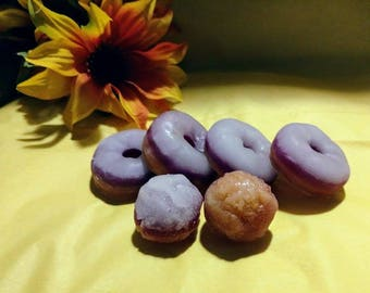 Twinkies -   Candle Melts 4 oz
