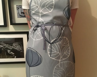 Ready to ship apron / * balance * / sale/apron/kitchen apron/woman apron/kitchen apron for women