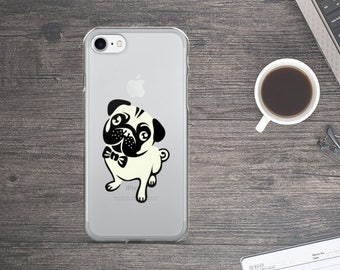 Dog phone Case Dog iPhone 6 Case Dog iphone 7 case Dog iPhone Case Dog iPhone 5s Case Dog Phone Case